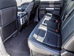 2019 F-450 Crew Cab DRW 4x4,  Pickup #FK3363 - photo 12