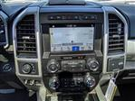 2019 F-450 Crew Cab DRW 4x4,  Pickup #FK3363 - photo 8
