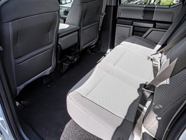 2019 F-150 SuperCrew Cab 4x2,  Pickup #FK3374 - photo 10