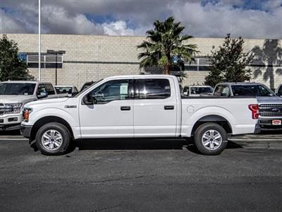 2019 F-150 SuperCrew Cab 4x2,  Pickup #FK3374 - photo 3