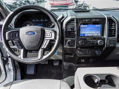 2019 F-150 SuperCrew Cab 4x2,  Pickup #FK3374 - photo 5