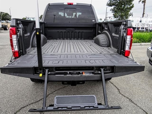 2019 F-250 Crew Cab 4x4,  Pickup #FK3386DT - photo 13