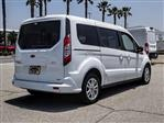2019 Transit Connect 4x2,  Passenger Wagon #FK3400 - photo 5