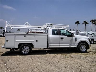 2019 F-350 Super Cab 4x2, Scelzi Signature Service Body #FK3478 - photo 5