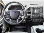 2019 F-350 Super Cab 4x2, Scelzi Signature Service Body #FK3478 - photo 8