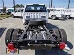 2019 F-450 Regular Cab DRW 4x2,  Cab Chassis #FK3479 - photo 9