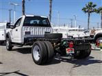 2019 F-450 Regular Cab DRW 4x2,  Cab Chassis #FK3479 - photo 2
