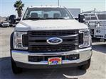 2019 F-450 Regular Cab DRW 4x2,  Cab Chassis #FK3479 - photo 7