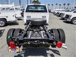 2019 F-450 Regular Cab DRW 4x2,  Cab Chassis #FK3481 - photo 9