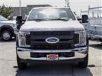 2019 F-450 Regular Cab DRW 4x2,  Cab Chassis #FK3481 - photo 7
