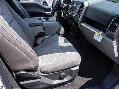 2019 F-150 SuperCrew Cab 4x2,  Pickup #FK3494 - photo 26