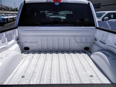 2019 F-150 SuperCrew Cab 4x2,  Pickup #FK3494 - photo 30
