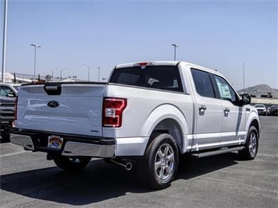 2019 F-150 SuperCrew Cab 4x2,  Pickup #FK3494 - photo 31