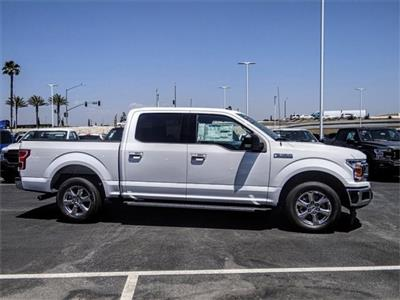 2019 F-150 SuperCrew Cab 4x2,  Pickup #FK3494 - photo 32