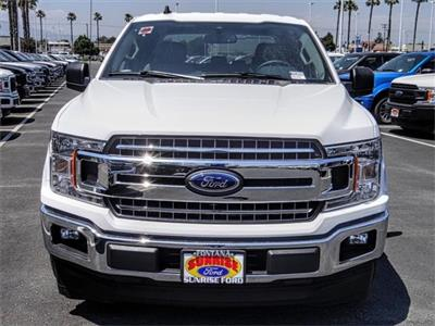 2019 F-150 SuperCrew Cab 4x2,  Pickup #FK3494 - photo 35