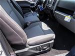 2019 F-150 SuperCrew Cab 4x4,  Pickup #FK3497 - photo 26