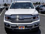 2019 F-150 SuperCrew Cab 4x4,  Pickup #FK3497 - photo 34