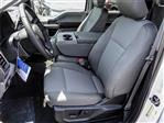 2019 F-150 SuperCrew Cab 4x4,  Pickup #FK3497 - photo 5