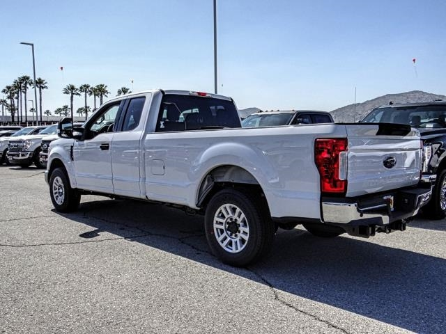 2019 F-250 Super Cab 4x2,  Pickup #FK3507DT - photo 1
