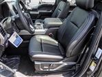 2019 F-150 SuperCrew Cab 4x4,  Pickup #FK3510DT - photo 5