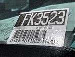 2019 F-450 Regular Cab DRW 4x2,  Scelzi WFB Stake Bed #FK3523 - photo 11