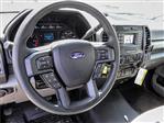2019 F-350 Regular Cab DRW 4x2,  Scelzi WFB Flatbed #FK3525 - photo 8