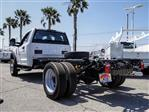 2019 F-450 Regular Cab DRW 4x2,  Cab Chassis #FK3526 - photo 1