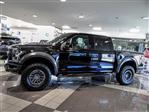 2019 F-150 SuperCrew Cab 4x4,  Pickup #FK3528 - photo 1