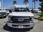 2019 F-350 Crew Cab 4x2,  Scelzi Signature Service Body #FK3539 - photo 8
