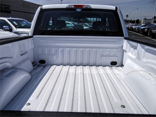 2019 F-150 Super Cab 4x2,  Pickup #FK3578 - photo 9