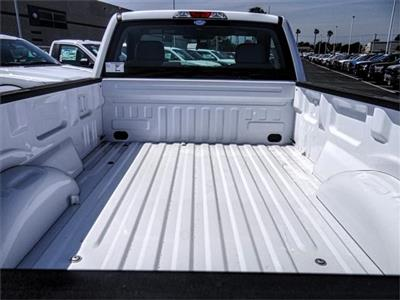 2019 F-150 Regular Cab 4x2,  Pickup #FK3606 - photo 9
