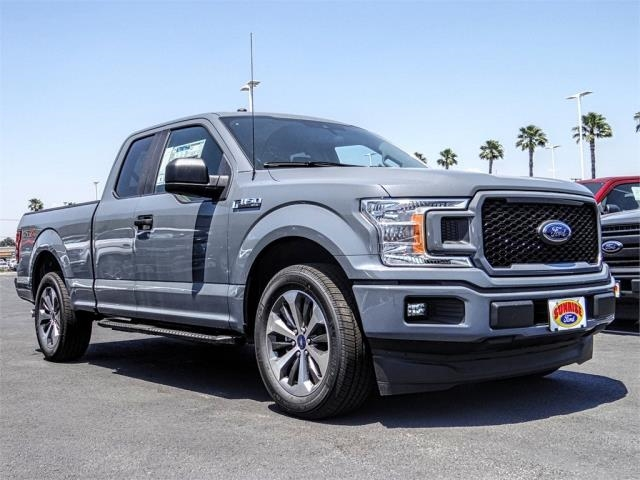 2019 F-150 Super Cab 4x2,  Pickup #FK3607 - photo 30