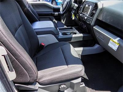 2019 F-150 Super Cab 4x2,  Pickup #FK3607 - photo 24
