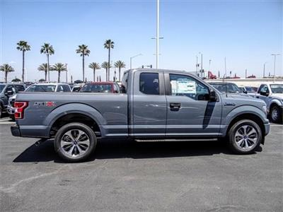 2019 F-150 Super Cab 4x2,  Pickup #FK3607 - photo 29