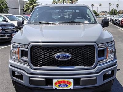 2019 F-150 Super Cab 4x2,  Pickup #FK3607 - photo 31