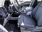 2019 F-150 Super Cab 4x2,  Pickup #FK3607 - photo 5