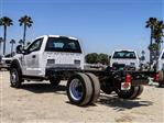 2019 F-450 Regular Cab DRW 4x2, Cab Chassis #FK3645 - photo 1