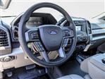 2019 F-450 Regular Cab DRW 4x2,  Cab Chassis #FK3645 - photo 8
