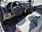 2019 F-350 Regular Cab DRW 4x2,  Scelzi WFB Flatbed #FK3646 - photo 8
