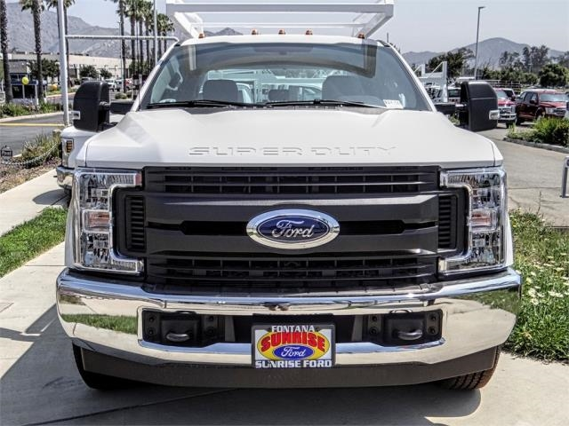 2019 F-350 Super Cab 4x2,  Scelzi Signature Service Body #FK3647 - photo 7