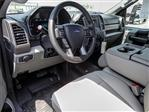 2019 F-350 Super Cab 4x2,  Scelzi Signature Service Body #FK3647 - photo 8