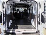 2019 Transit Connect 4x2,  Empty Cargo Van #FK3672DT - photo 1