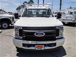 2019 F-350 Regular Cab 4x2,  Scelzi Signature Service Body #FK3685 - photo 7