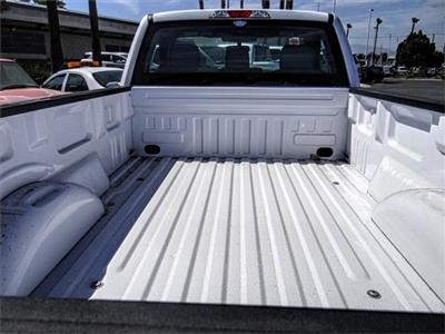 2019 F-150 Regular Cab 4x2,  Pickup #FK3698 - photo 10