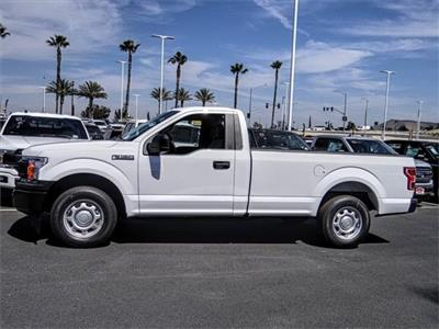 2019 F-150 Regular Cab 4x2,  Pickup #FK3698 - photo 3