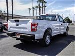 2019 F-150 Regular Cab 4x2,  Pickup #FK3698 - photo 4