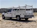 2019 F-350 Crew Cab 4x2,  Scelzi Signature Service Body #FK3739 - photo 2