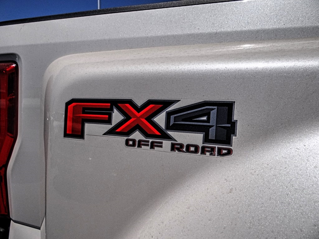 2019 F-350 Crew Cab DRW 4x4,  Pickup #FK3775 - photo 26