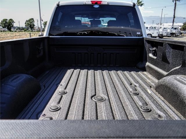 2019 F-350 Crew Cab DRW 4x4,  Pickup #FK3836 - photo 12