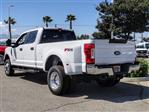 2019 F-350 Crew Cab DRW 4x4,  Pickup #FK3836 - photo 2
